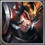 arena-of-valor-champion-lubu
