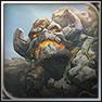 arena-of-valor-champion-lumburr