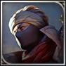 arena-of-valor-champion-muradin