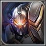 arena-of-valor-champion-omega
