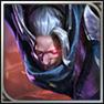 arena-of-valor-champion-omen