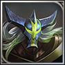 arena-of-valor-champion-preyta