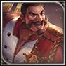 arena-of-valor-champion-rourke