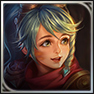 arena-of-valor-champion-roxie