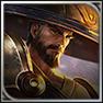 arena-of-valor-champion-ryoma