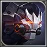 arena-of-valor-champion-skud