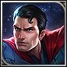 arena-of-valor-champion-superman