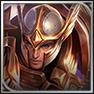 arena-of-valor-champion-thane