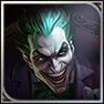 arena-of-valor-champion-the-joker