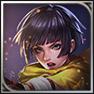 arena-of-valor-champion-violet