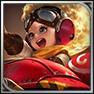 arena-of-valor-champion-wisp