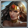 arena-of-valor-champion-wonderwoman