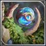 arena-of-valor-champion-ybneth