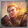 arena-of-valor-champion-yorn