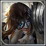 arena-of-valor-champion-zanis