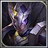 arena-of-valor-champion-zephys