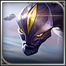 arena-of-valor-champion-zill