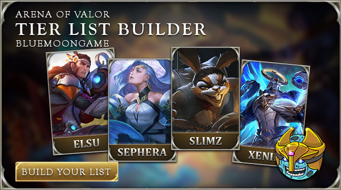 arena-of-valor-tier-list-builder-2