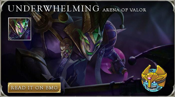 arena-of-valor-tier-list-underwhelming-tier