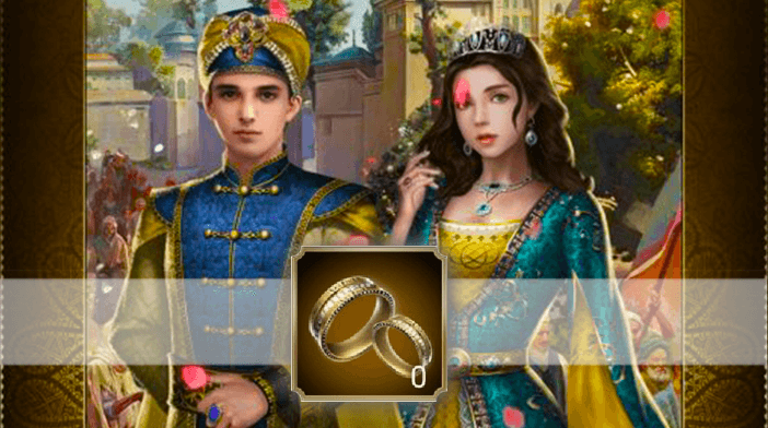 Game of Sultans Update
