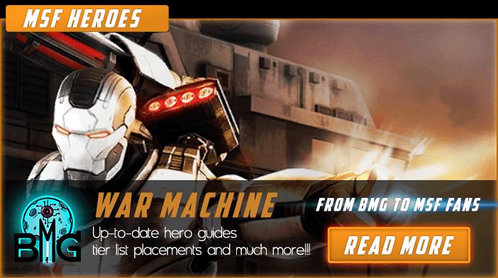 marvel-strike-force-hero-war-machine