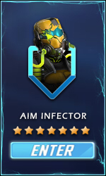 marvel-strike-force-heroes-aim-infector