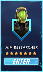 marvel-strike-force-heroes-aim-researcher