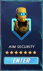 marvel-strike-force-heroes-aim-security