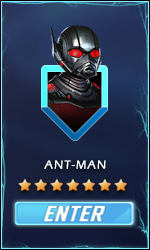 marvel-strike-force-heroes-ant-man