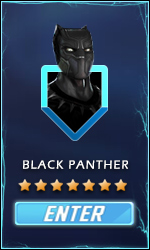 marvel-strike-force-heroes-black-panther