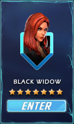 marvel-strike-force-heroes-black-widow