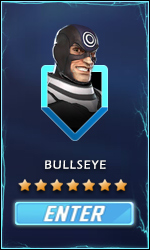 marvel-strike-force-heroes-bullseye