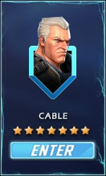 marvel-strike-force-heroes-cable