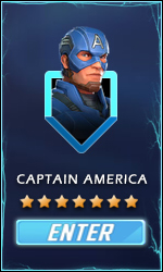 marvel-strike-force-heroes-captain-america
