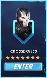 marvel-strike-force-heroes-crossbones