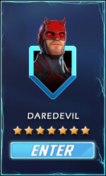 marvel-strike-force-heroes-daredevil