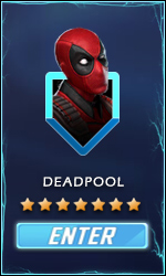 marvel-strike-force-heroes-deadpool