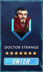 marvel-strike-force-heroes-doctor-strange