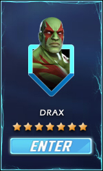marvel-strike-force-heroes-drax