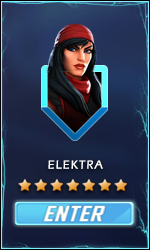 marvel-strike-force-heroes-elektra