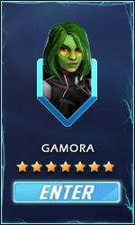 marvel-strike-force-heroes-gamora