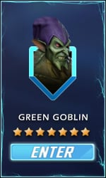 marvel-strike-force-heroes-green-goblin