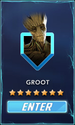 marvel-strike-force-heroes-groot