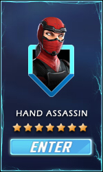 marvel-strike-force-heroes-hand-assassin