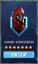 marvel-strike-force-heroes-hand-sorceress