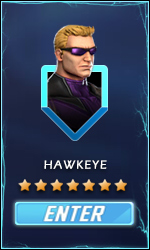 marvel-strike-force-heroes-hawkeye