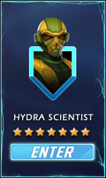 marvel-strike-force-heroes-hidra-scientist