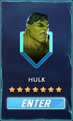 marvel-strike-force-heroes-hulk