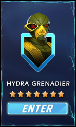 marvel-strike-force-heroes-hydra-grenadier