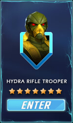marvel-strike-force-heroes-hydra-rifle-trooper